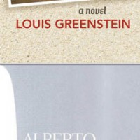 AGOSTINO by Alberto Moravia and MR. BOARDWALK by Louis Greenstein reviewed by Nathaniel Popkin