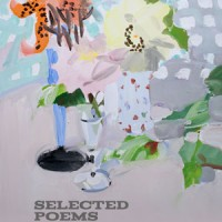 SELECTED POEMS by Mark Ford reviewed by Matthew Girolami
