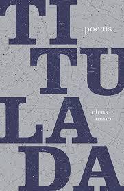 Titulada