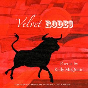 Velvet-Rodeo-300-px