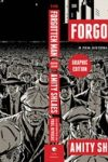 THE FORGOTTEN MAN: A New History of the Great Depression Graphic Edition reviewed by Jesse Allen