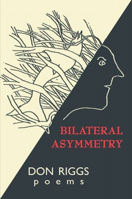 Bilateral-Asymmetry