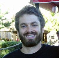 Caleb Murray