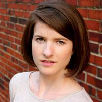 Alicia L. Gleason