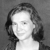 Madeline Zehnder