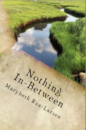 Nothing-In-Between