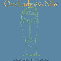 Our-Lady-of-the-Nile