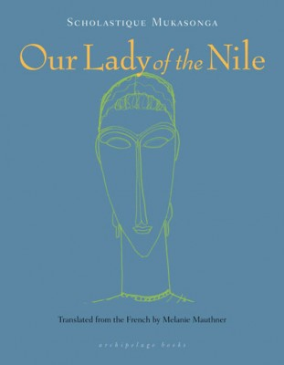 Our-Lad-of-the-Nile