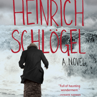 The Search for Heinrich Schlögel