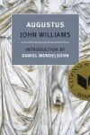 Augustus by John Williams reviewed by Ana Schwartz