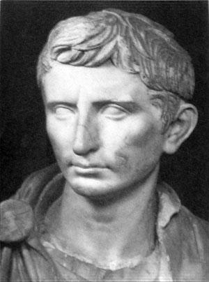 Augustus_Statue-1