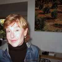 Mimi-Oritsky