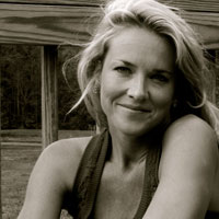 Allison-Seay-author-photo