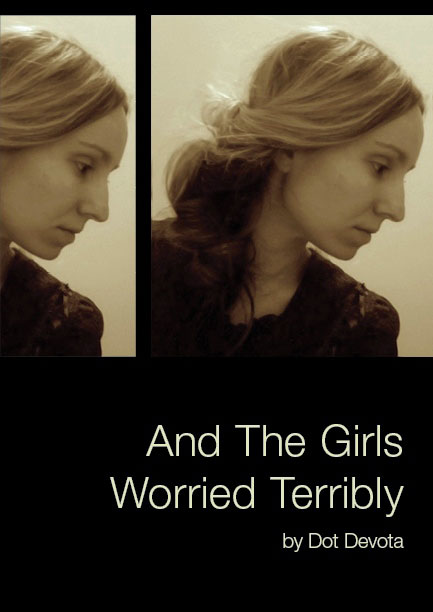 And-the-Girls-Worried-Terribly