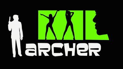 Archer_2010_Intertitle