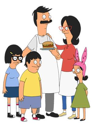 Bob's_Burgers_promo