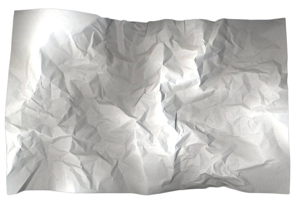 crumpled-paper-large