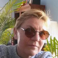 Debra-Levy