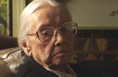 Antonina Pirozhkova, 2002