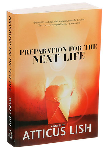 Preparation-for-the-Next-Life