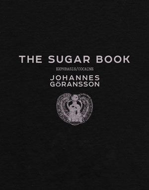 The-Sugar-Book