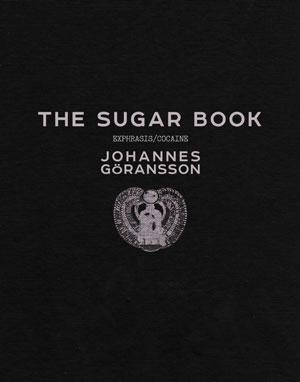 The-Sugar-Book