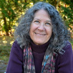 Ellen Meeropol Author Photo