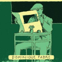 GUYS LIKE ME by Dominique Fabre reviewed by Nathaniel Popkin