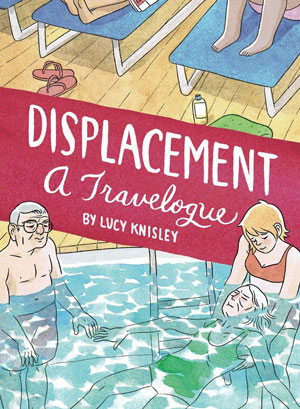 displacement-cover