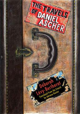 The-Travels-of-Daniel-Ascher