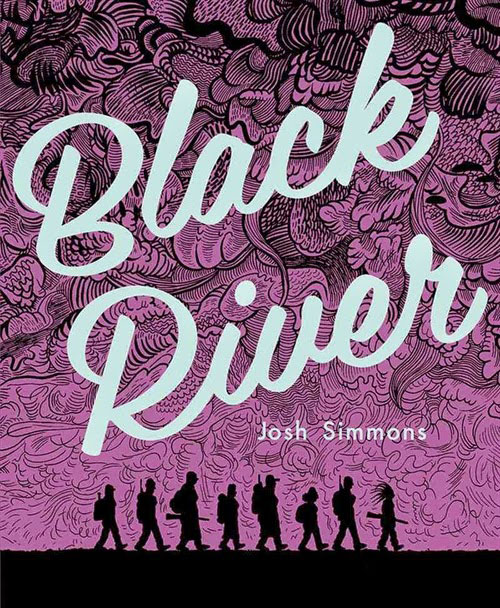 black_river-simmons
