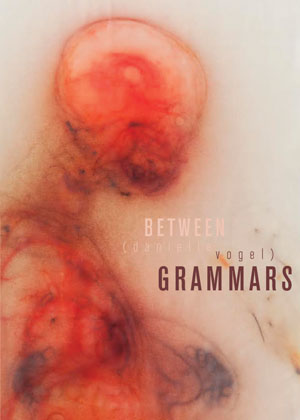 Between-Grammars