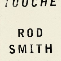 TOUCHÉ by Rod Smith reviewed by Brandon Lafving