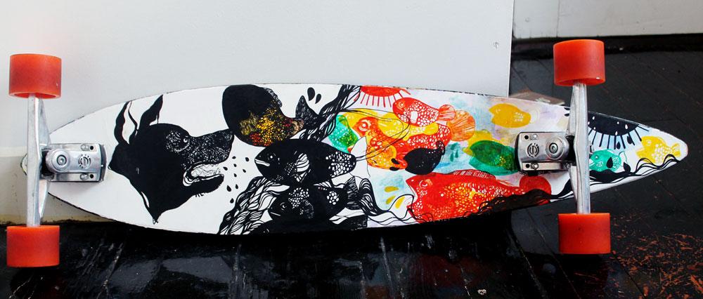 Skateboard-1000px
