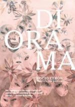 DIORAMA by Rocío Cerón reviewed by Johnny Payne