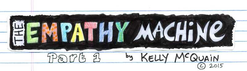 Empathy-header