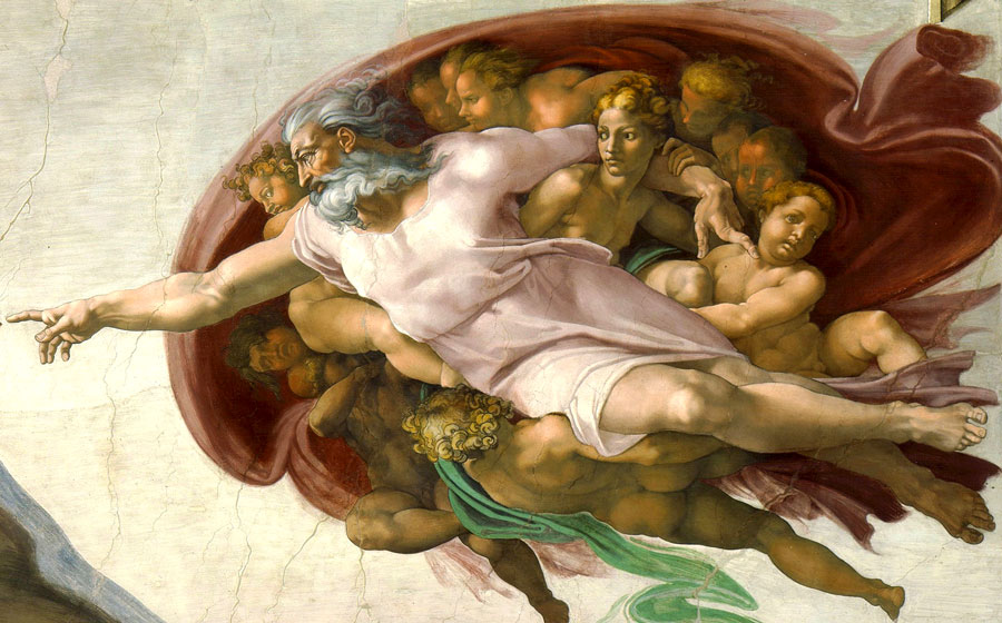 God-User-Reviews_Michelangelo_-_Creation_of_Adam