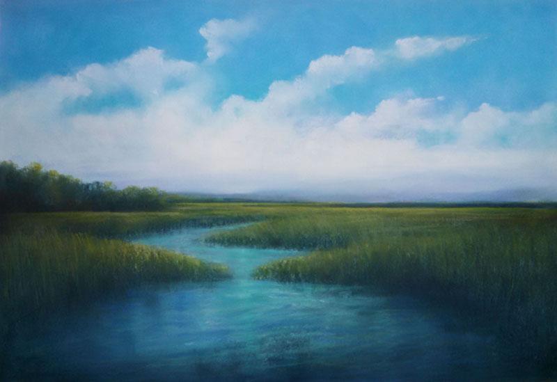 Marshland-48x60--800