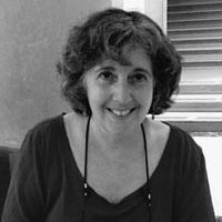 Simone Zelitch