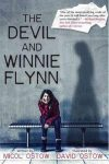 THE DEVIL AND WINNIE FLYNN by Micol Ostow and David Ostow reviewed by Rachael Tague