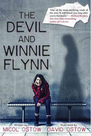 The-Devil-and-Winnie-Flynn
