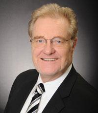 Brad Wethern
