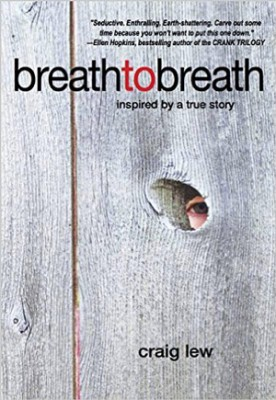 Breath-to-Breath
