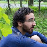 Diego Reymondez
