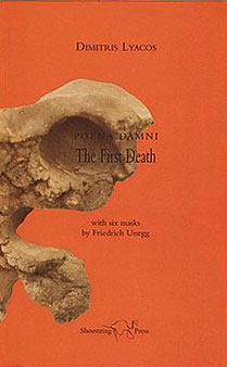 The-First-Death