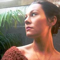 Headshot of Bryanna Licciardi