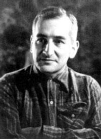 Héctor Germán Oesterheld