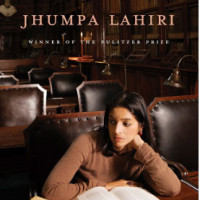 IN OTHER WORDS, essays by Jhumpa Lahiri, reviewed by Michelle Fost