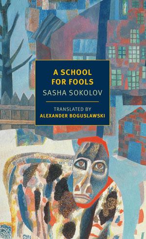 A_School_for_Fools