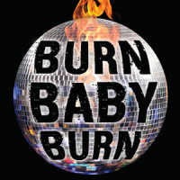 BURN BABY BURN, a young adult novel by Meg Medina reviewed by Rachael Tague